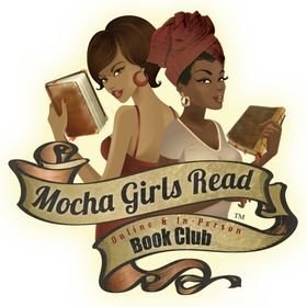Mocha Girls Read