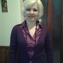 Andrea Hičová
