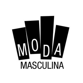 LOOK MODA MASCULINA