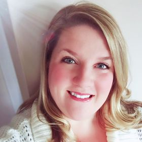 Jen Snyder   Teaching Resources, Tips and Tricks for Educators of Gifted Children