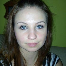 Michaela Kielarová