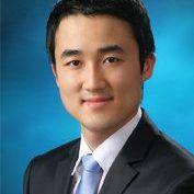 Cho Kyuseung