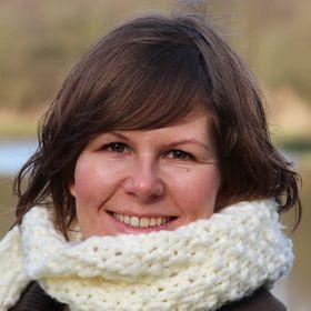 Marieke Heinen
