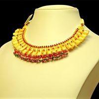 Chinnus Jewellers