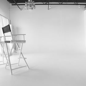 T.Y.E. Studios