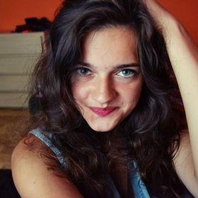 Tamara Syrocka