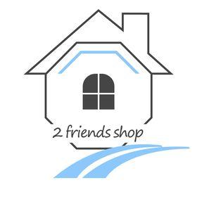 2 Friends Shop