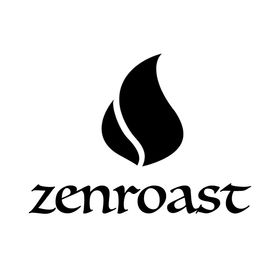zenroast