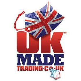 UK Made Trading