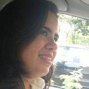 June Alves