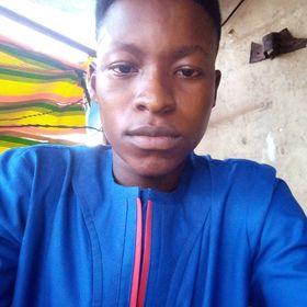 Emmanuel azumah