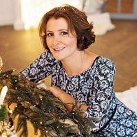 Ksenia Popova