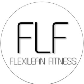 flexileanfitness