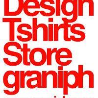 f8ca879a6 Design Tshirts Store graniph Australia (graniphsydney) on Pinterest