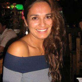 Catarina Andrea