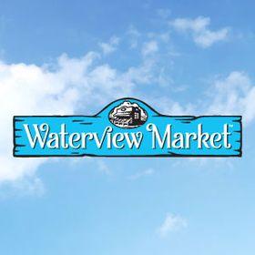 Waterview Market