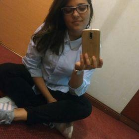 Nina Soria