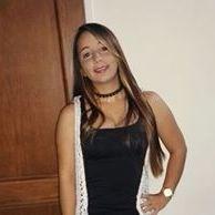 Valentina Gallon