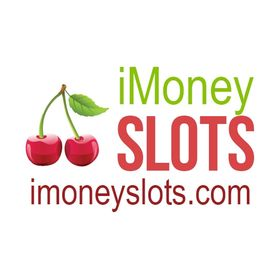 Сome with us on journey to play for real money slots