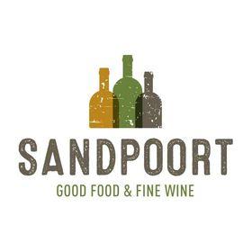 Sandpoort