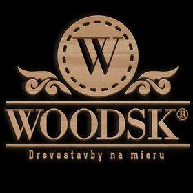 WoodSK