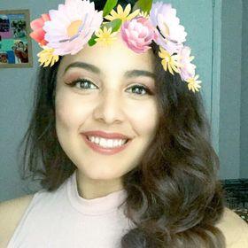 Miranda Castillo