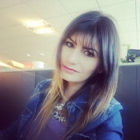Anca Popescu
