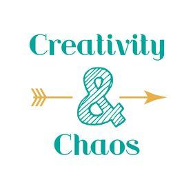 Creativity and Chaos