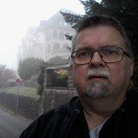 Kurt Kremer