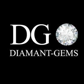 diamantgems