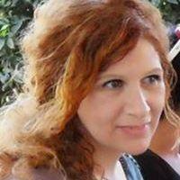 Amalya Porat