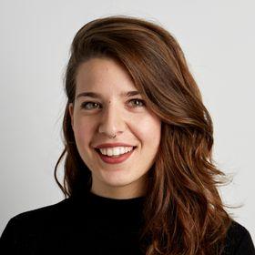 Andrea Arqués