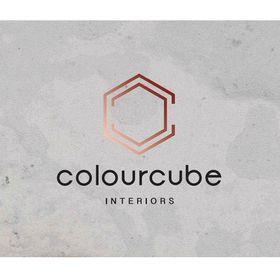 Colour Cube Interiors