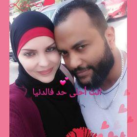 Hawraa Beyza Saleh & Muhammad Saleh
