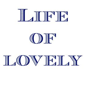 Life of Lovely