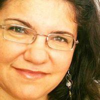 Evangelia Mantzikou