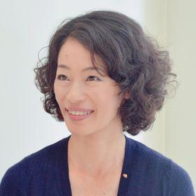 Ai Shoji
