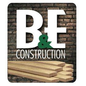 B&E Construction