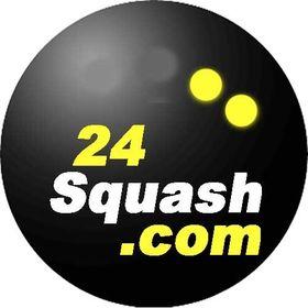 24squash.com