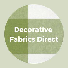 Decorative Fabrics Direct