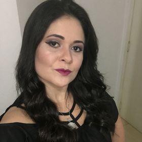 Gisele Moreira Beraldo
