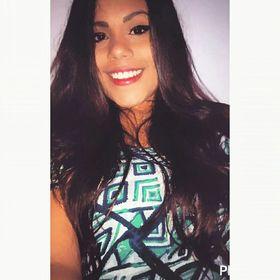 Sheilly Ribeiro
