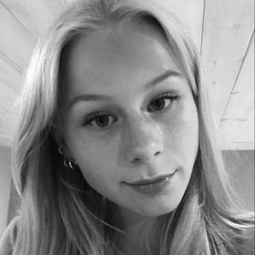 Sofie Hedbom