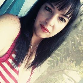 Roxana silaghy