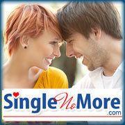 Las trampas del amor online dating