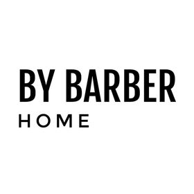 By Barber Home
