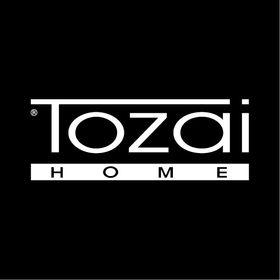 Tozai Home