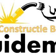 Las en Constructiebedrijf Zuidema