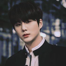 Gaeul JEONG