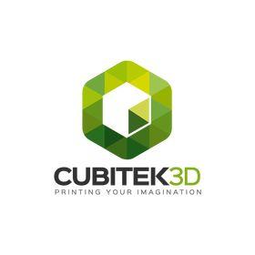 Cubitek3D